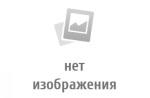 http://www.tournavigator.ru/upload_data/articles/Polinezia/huahine-1.jpg